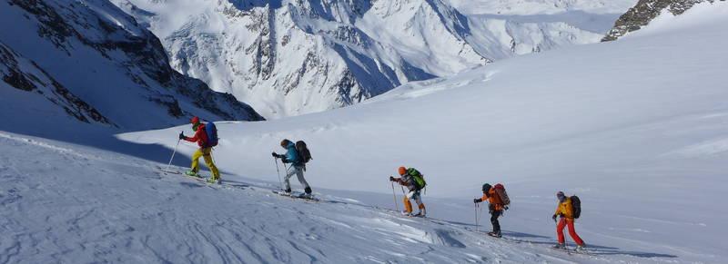 Skitouring 1920 700