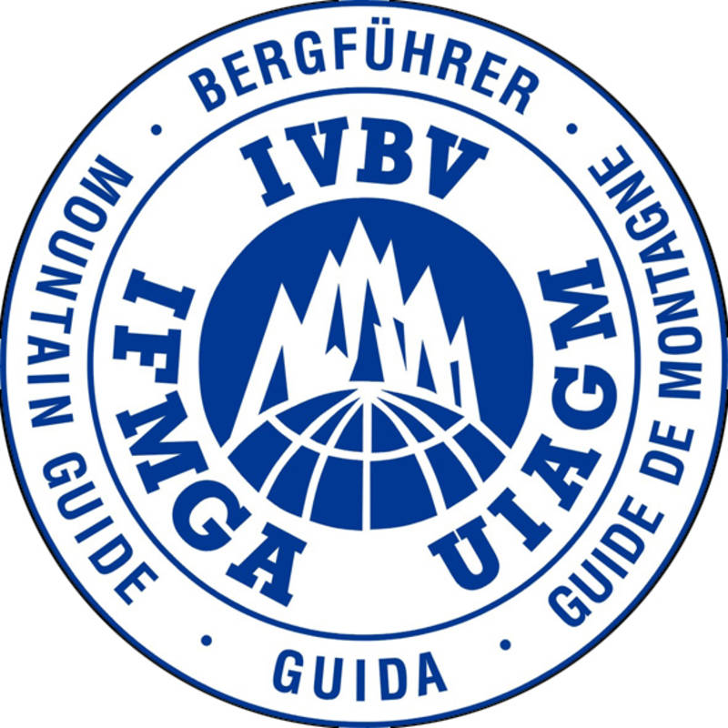 Uiagm logo 2